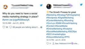 hashtag-spam