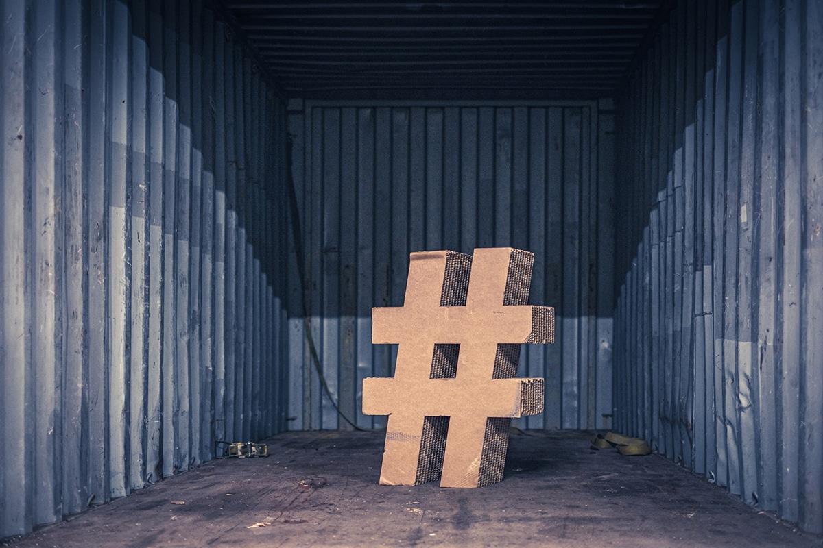 hashtag toolbox studios