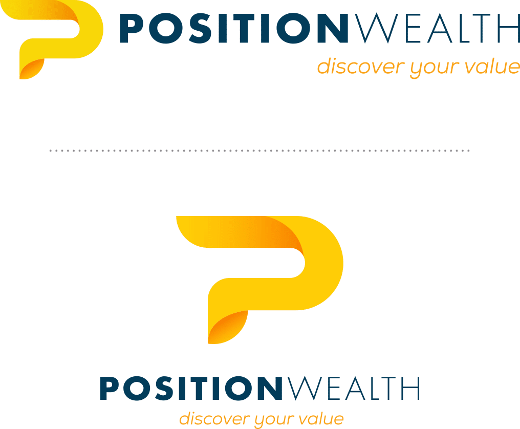 toolbox and position wealth