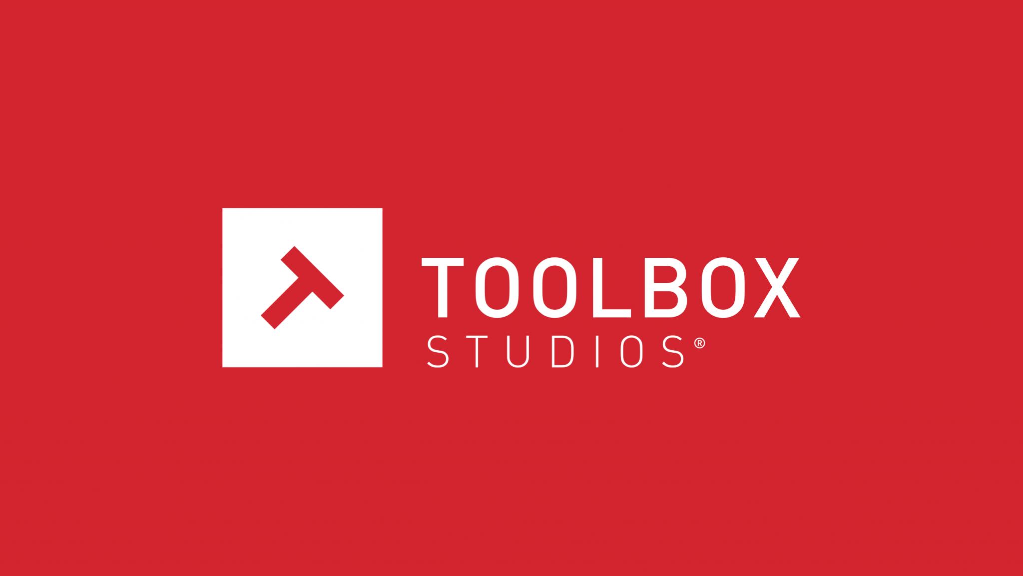 toolbox studios